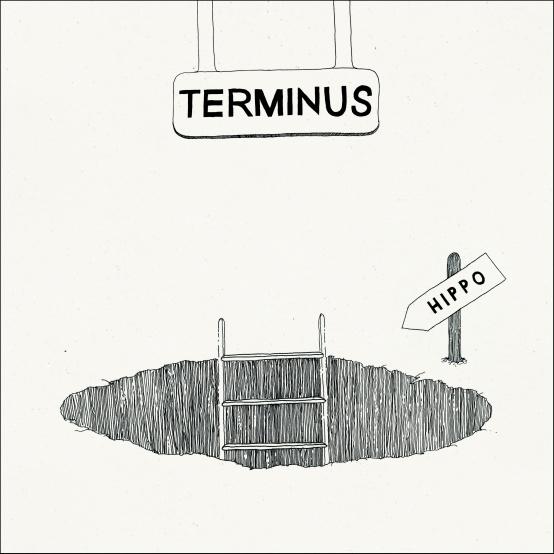 Cover iTunes_Hippocampe Fou_TERMINUS (album).jpg